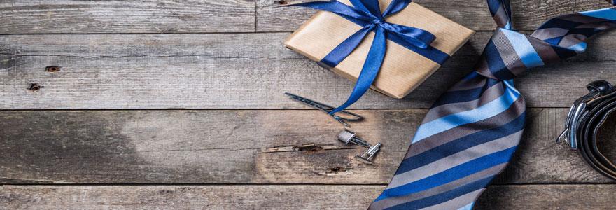 Des idées cadeaux pour homme pour tous les budgets