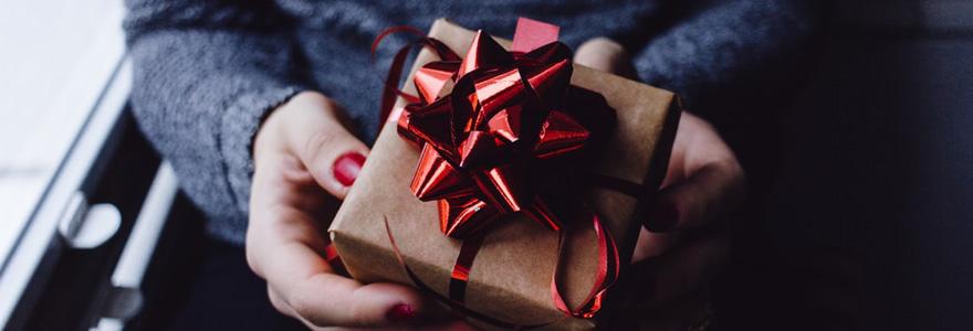 cadeau-adolescent