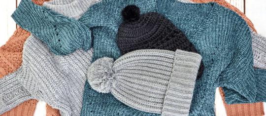 Porter des vêtements en laine mérinos