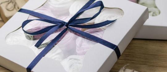 Idée de cadeaux